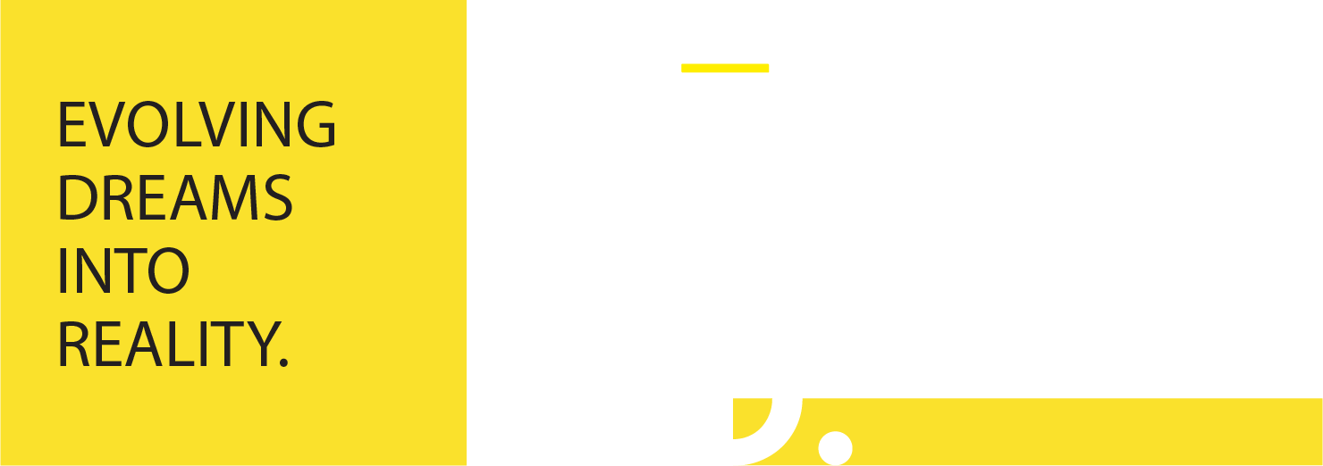 Ematey.co